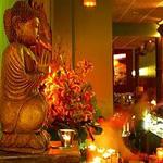 Guru Lounge Club